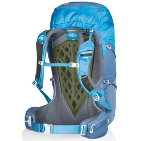 Gregory Maven 35 Backpack river blue